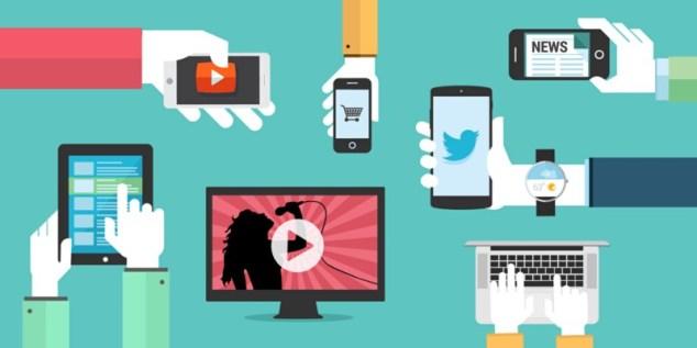 strategi-pemasaran-online-standar