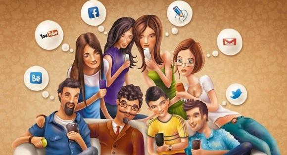 teknologi-internet-dan-smartphone-membawa-dampak-negatif