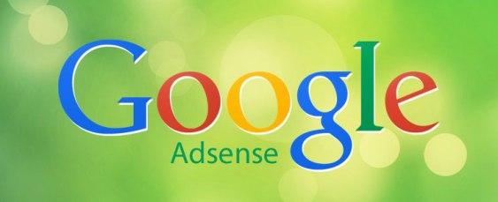 tips-meningkatkan-penghasilan-google-adsense-dari-jeanny-haliman