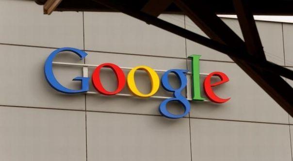 pajak Google