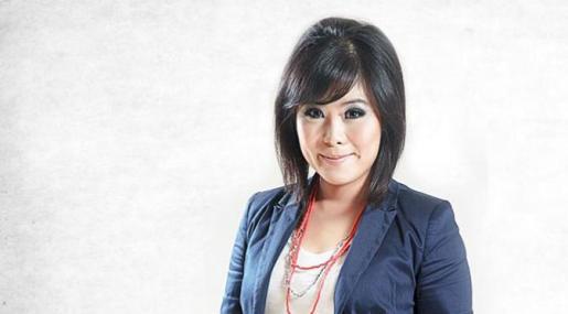 Deborah Dewi