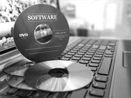 hardware software bisnis travel online