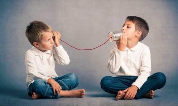 Memperkuat Komunikasi Internal Startup