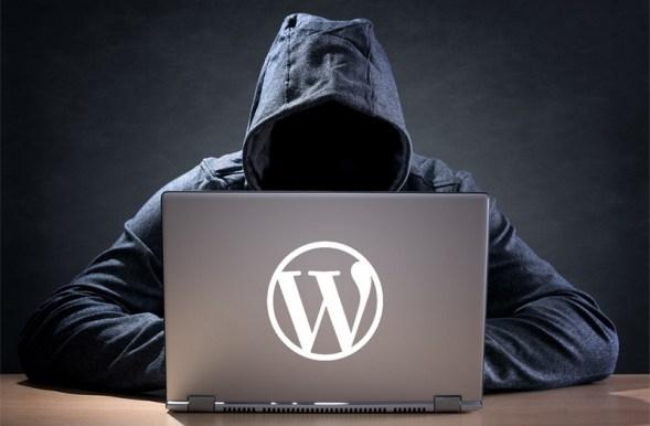Cara Memperbaiki Blog WordPress yang Kena Hack