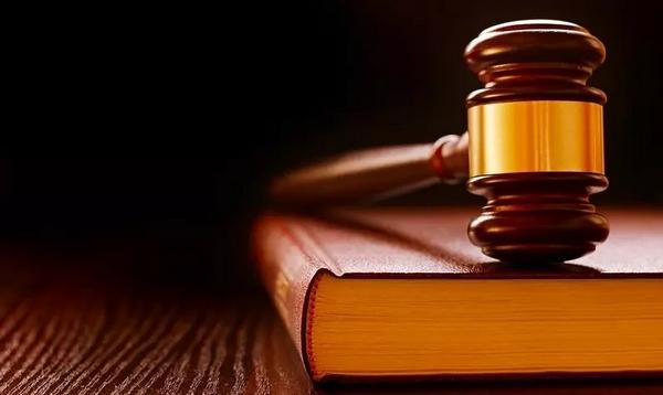 Mematuhi hukum dan aturan bisnis