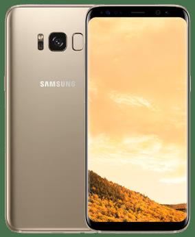 Spesifikasi Handphone Samsung Galaxy S8 G950 Apa Keistimewaannya