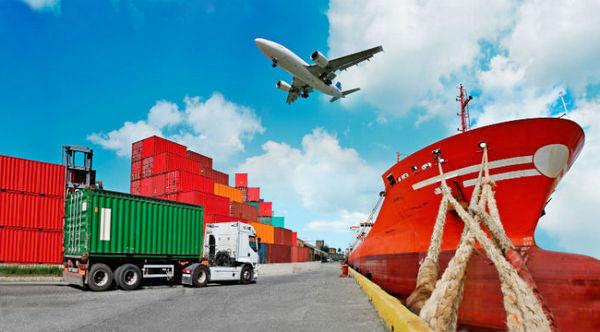 apa arti dari sistem perdagangan internasional
