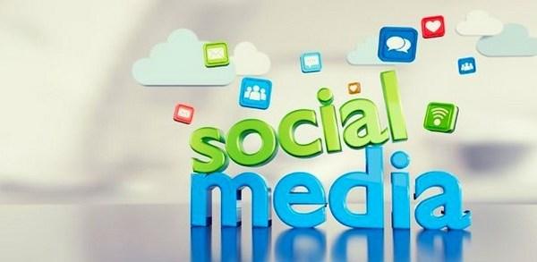 Berjualan di Sosial Media