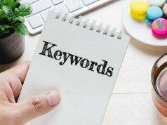 Jenis Keyword Untuk Meningkatkan Konversi