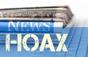 Mencari Uang Online Dengan Menyebar Hoax