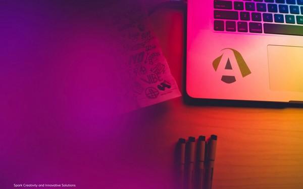Manfaat dan Keuntungan Memiliki Website