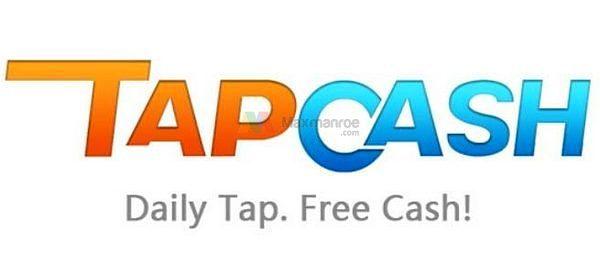 cara mendapatkan uang dari Tap Cash Rewards
