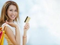 Ajukan Kartu Kredit Tambahan