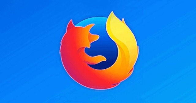 Firefox, Browser Terbaik