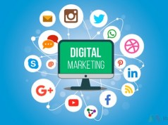 Jasa Digital Marketing di Indonesia