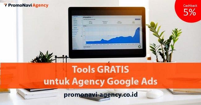 PromoNavi Agency