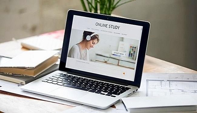 Mengapa Bisnis Harus Memiliki Website Sendiri