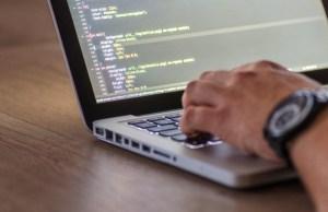 Belajar Coding Online