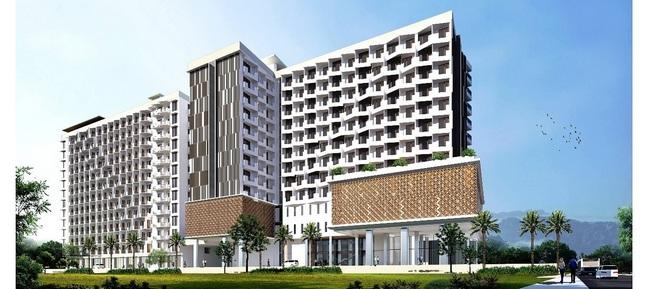 Investasi Apartemen di Yogyakarta