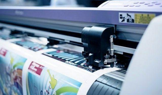 kala digital kini mulai menguasai peradaban insan Bagaimana cara Peluang Usaha Digital Printing yang Menjanjikan di Era Digital