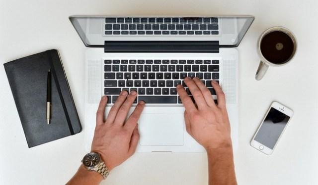 Cara Memanfaatkan Blog untuk Mendapatkan Uang dari Internet Bagaimana cara 3 Cara Memanfaatkan Blog untuk Mendapatkan Uang dari Internet