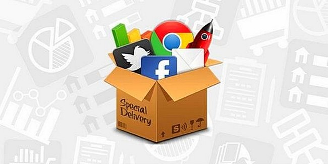Strategi Digital Marketing di Indonesia
