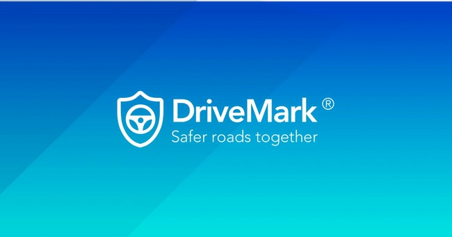 DriveMark Aplikasi Driver Mobil