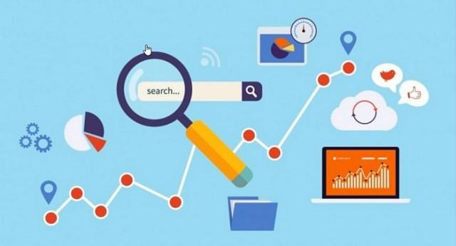 Mesin Pencarian Selain Google