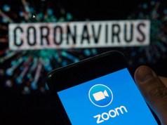 Cara Mengamankan Aplikasi Video Konferensi Zoom dari Zoom Bombing