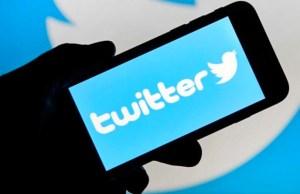 Twitter Siapkan Fitur Undo Send