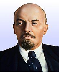 Portrait_of_Lenin