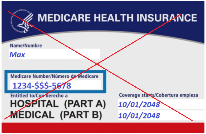 HSA eligibility is impacted when we become eligible for Medicare.