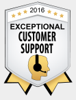 best cmms support