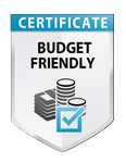 budget cmms