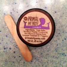 Primal-Pit-Paste-2-225x300