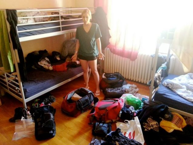 bad-hostel-2