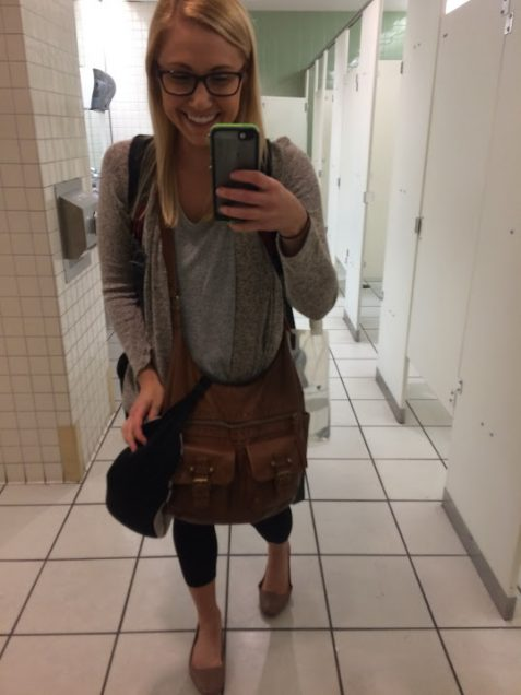crossbody-daybag