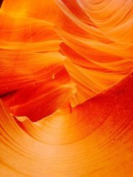 lower antelope canyon 2