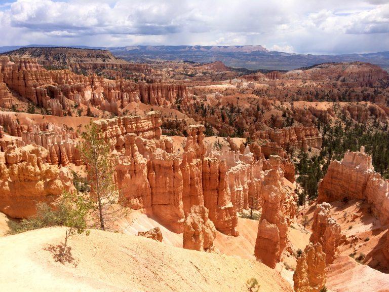 bryce canyon 3