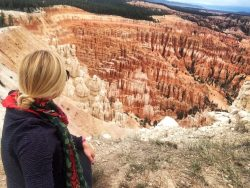 inspiration point bryce canyon 6