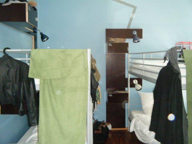 inside-the-hostel-room