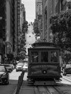 San Francisco 1