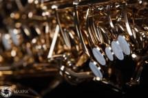 Saxofoon 2