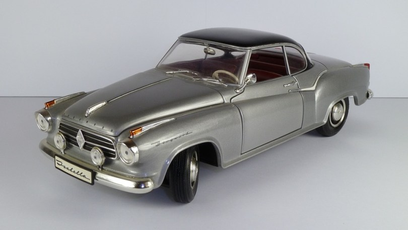 1958 ford cars » Free photo Borgward Model Car Coupe 1x18 1958 Coup     Isabella   Max Pixel Borgward  Isabella  Coup      1958  Coupe  1x18  Model Car