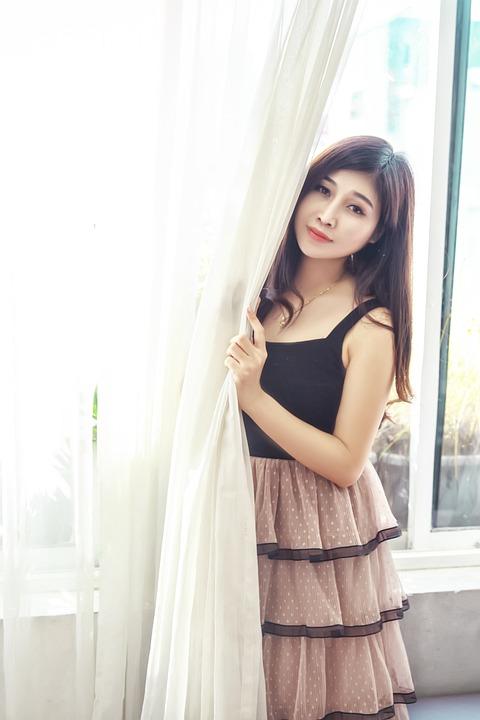 https://i2.wp.com/www.maxpixel.net/static/photo/1x/Fashion-Beautiful-Japanese-Woman-Chinese-Asian-3406400.jpg?w=640&ssl=1