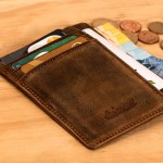 Free Photo Financial Wallet Credit Card Money Cash Investment Max Pixel