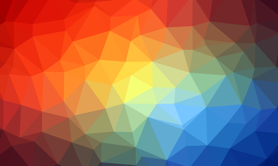 Cool Graphic Design Backgrounds