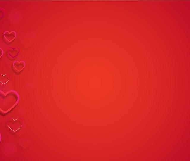 Hearts Love Wallpaper Background Love Heart