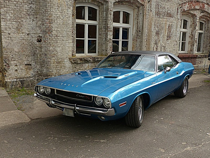 1972 ford cars » Free photo Year Built 1970 Auto American Car Dodge Challenger   Max     Auto  American Car  Dodge Challenger  Year Built 1970