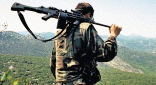 Prošle godine je umrlo 4 888 hrvatskih branitelja, prosječna dob 55 godina